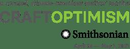 craft optimism logo