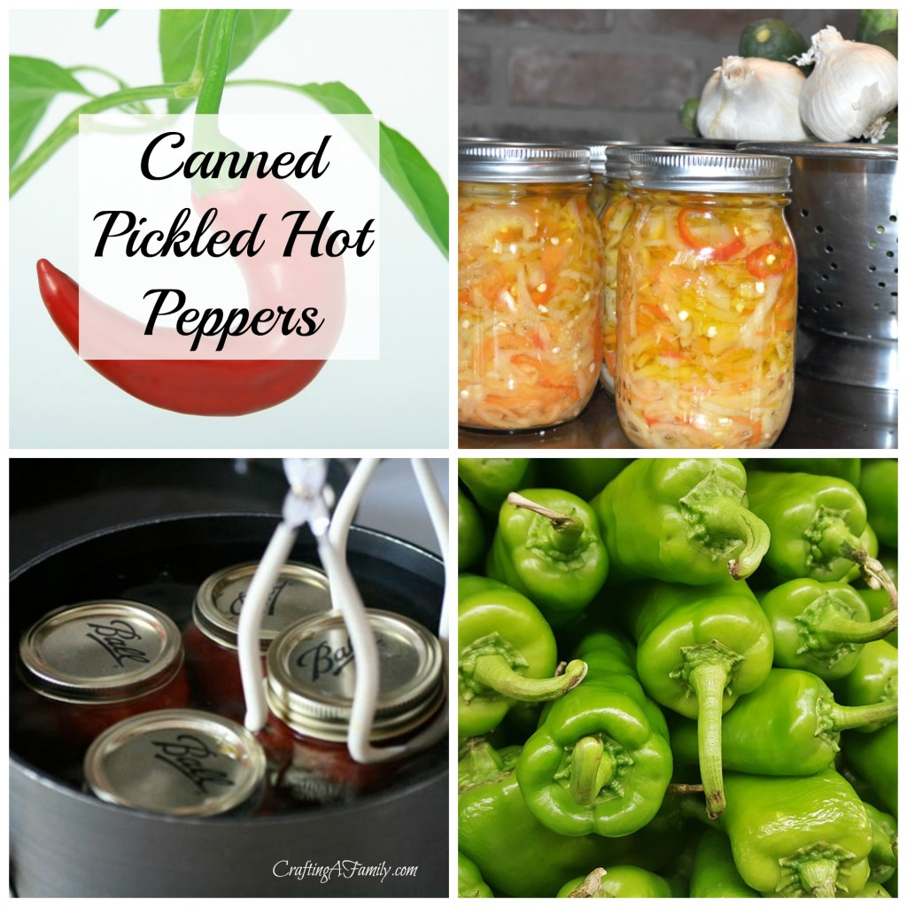 Canned Peppers 2