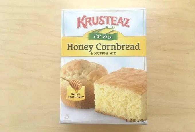 grandmother-mable-landfear-cornbread-1