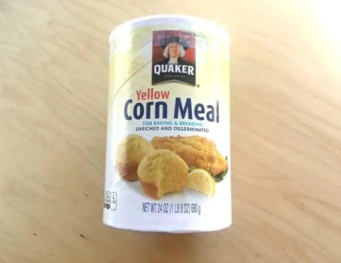 grandmother-mable-landfear-cornbread-2