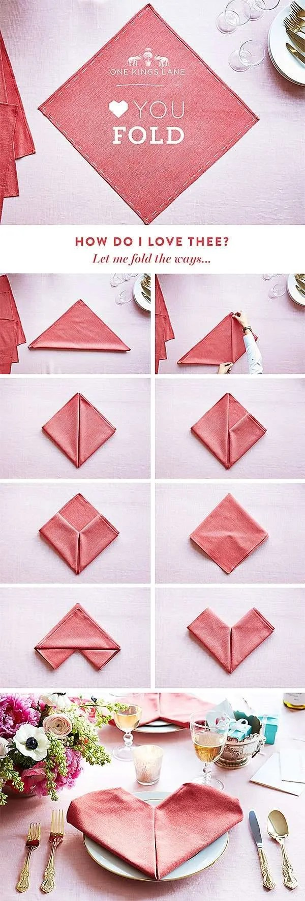 8 SIMPLE VALENTINE'S DAY CRAFTS FOR KIDS