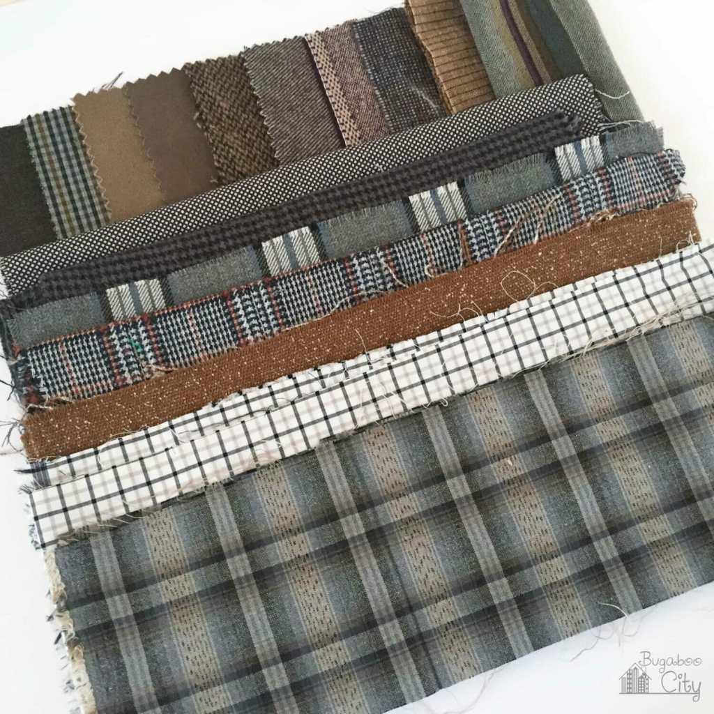 menswear-wool-fabrics