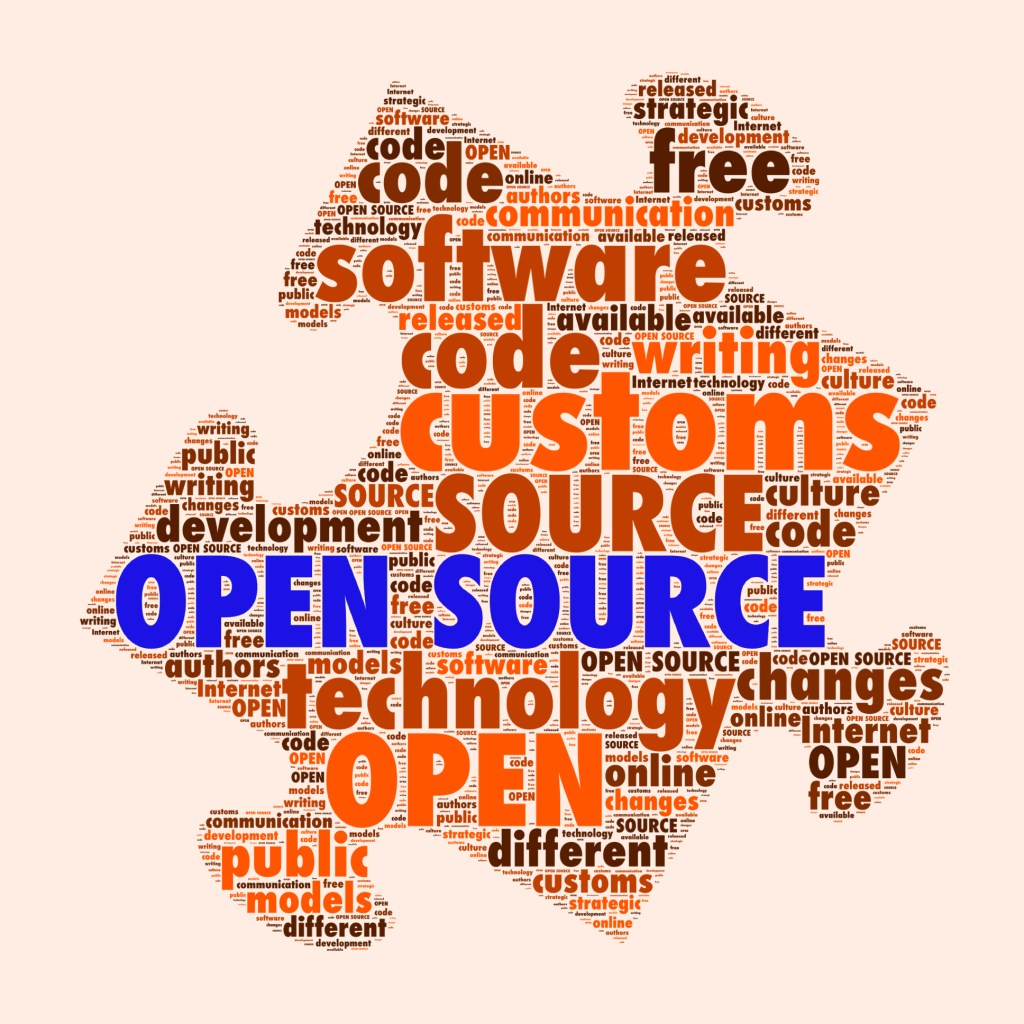 Do Open Source Software Generates Money