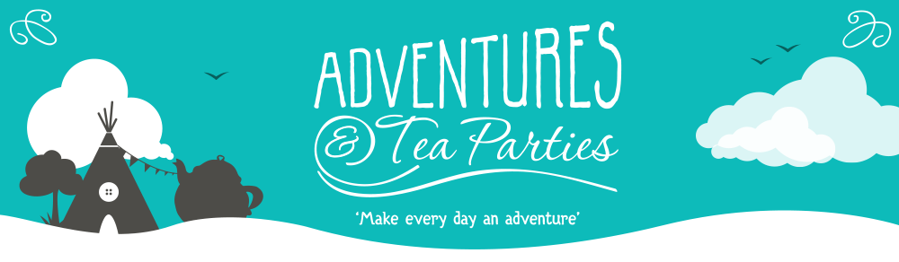 Adventures & Tea Parties   Joanna Yeoman Q&A on Crafting Fingers
