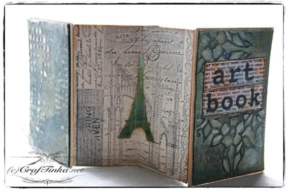 wpid-artbookback-2014-04-2-09-277.jpg