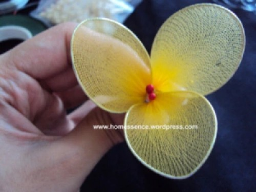 stocking-how-to-make-basic-nylon-flower-complete
