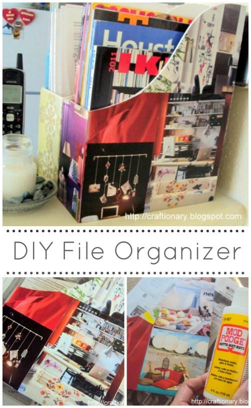 diy-file-organizer