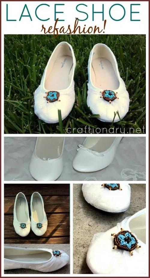 DIY-white-shoe-lace-refashion-fancy