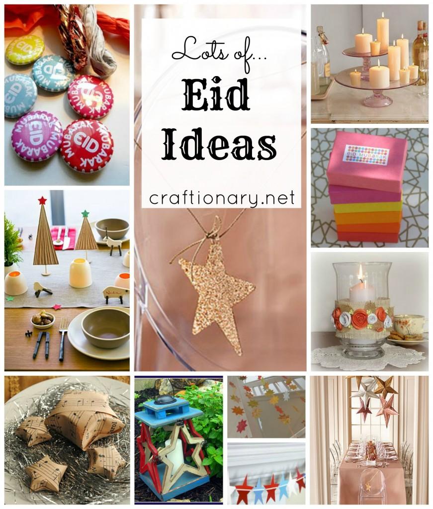 Most Inspiring Theme Eid Al-Fitr Decorations - eid-ideas-2-871x1024  HD_55899 .jpg?resize\u003d586%2C689\u0026ssl\u003d1