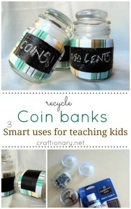 how-to-use-baby-food-jars-at-home-for-kids-crafts