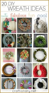 make-diy-wreaths-great-ideas