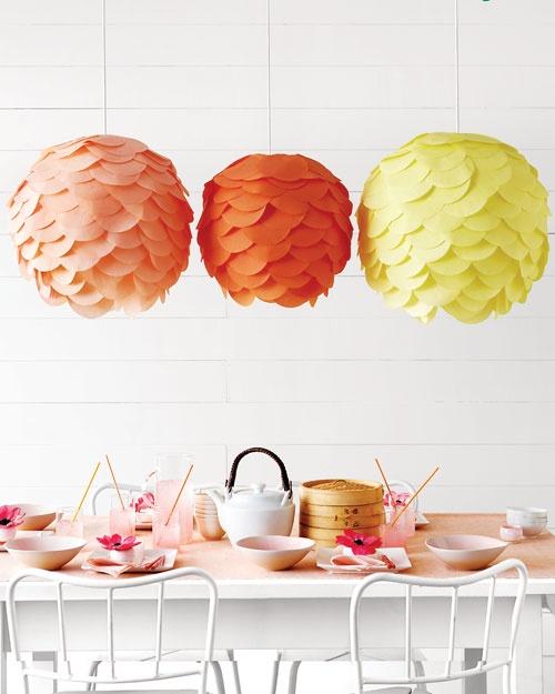 DIY-paper-lanterns-everything-orange-diy-best-ideas