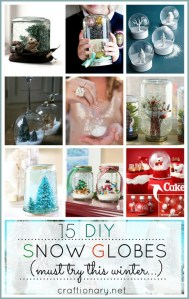 DIY-snow-globes-tutorials