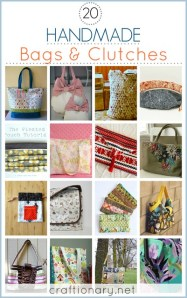handmade-bags-and-purses-best-tutorial-diy-projects