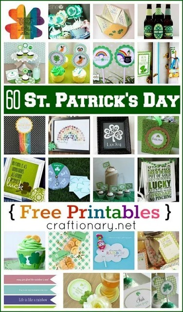 st-patricks-day-free-printables-on-the-blogs