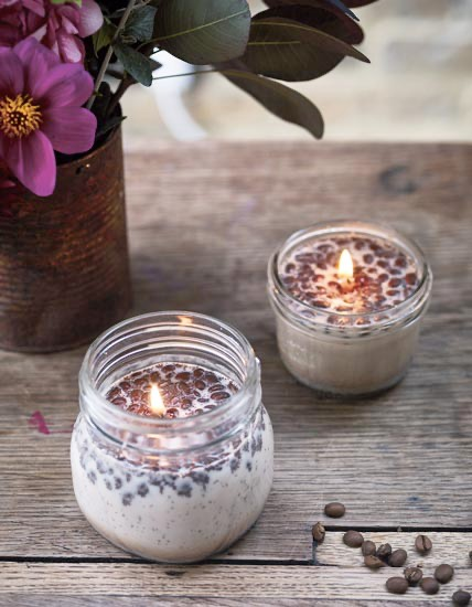 diy-coffee-candle-tutorial
