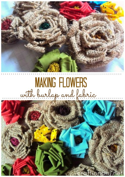 making-flowers-2