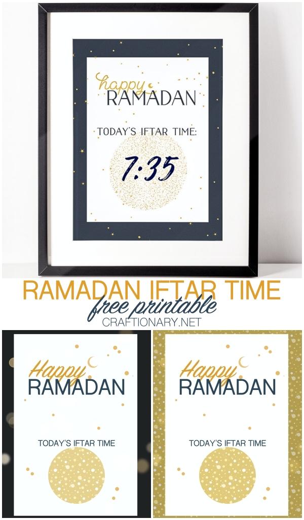 ramadan-iftar-time-free-printable-inspired-modern-eid