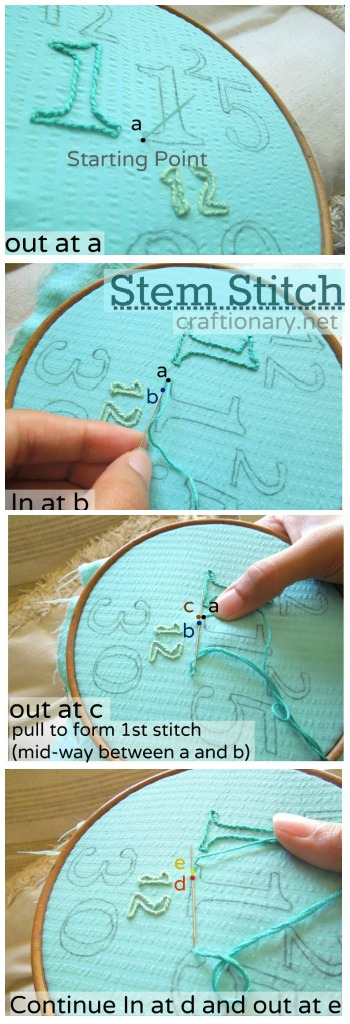 stem stitch picture tutorial