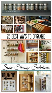 best-ways-to-organize-spices-storage-solutions