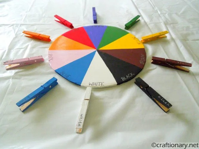 color-wheel-kids-toddlers-learning