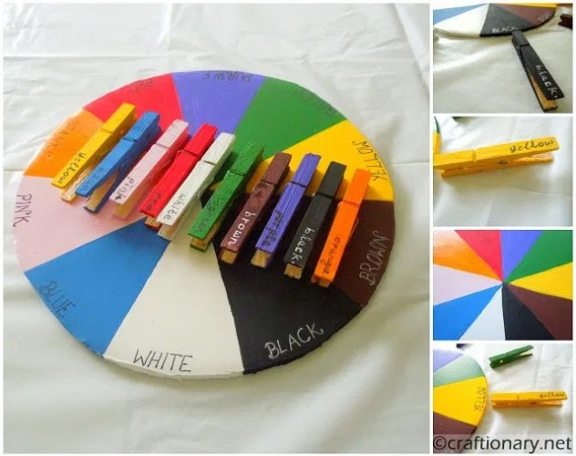 color-wheel-learning-teaching-toddlers-blog