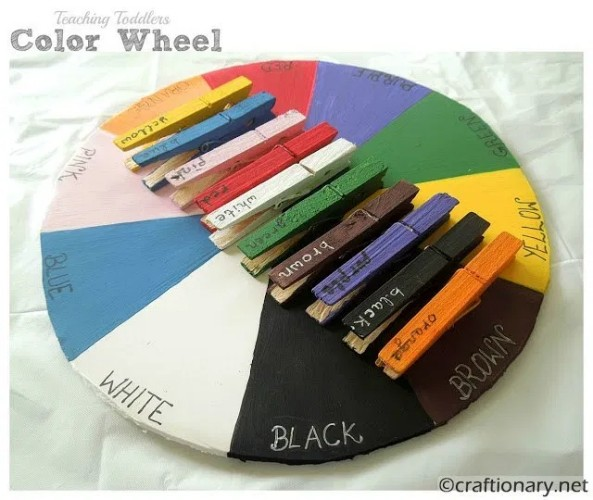 colors-color-wheel-kids-learning-blog