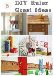 DIY-Yardstick-Crafts