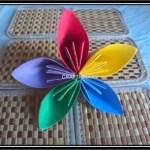 easy-flower-paper-craft-tutorial