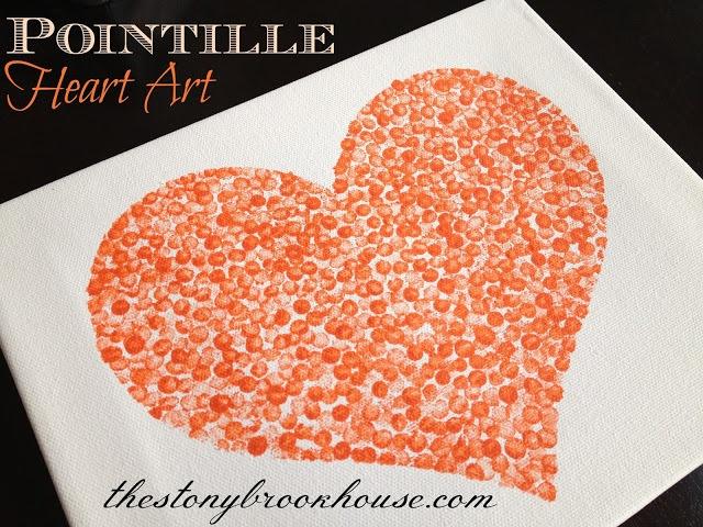 pointille_art