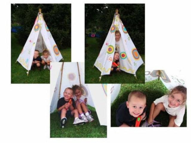 no-sew-tents