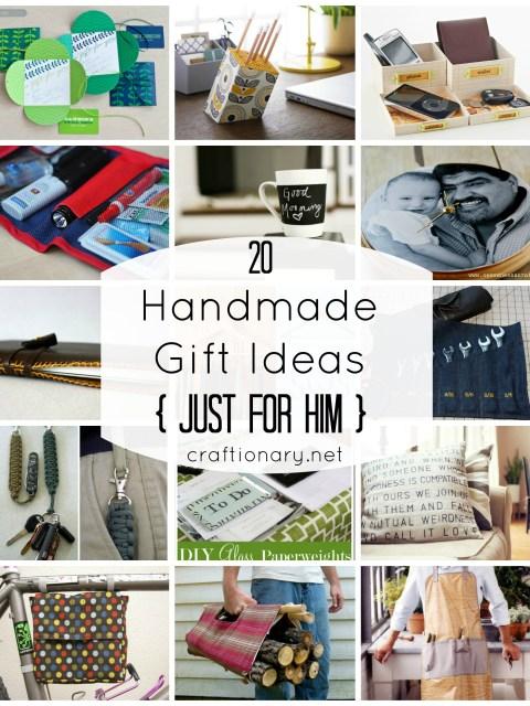 men-gift-ideas