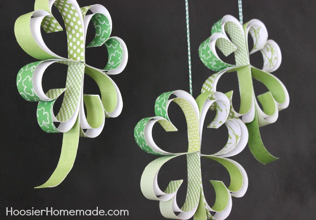 Crafts For Home Decoration Ideas