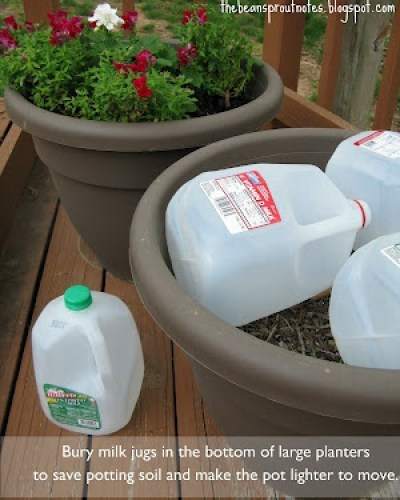 DIY-garden-planters-tip