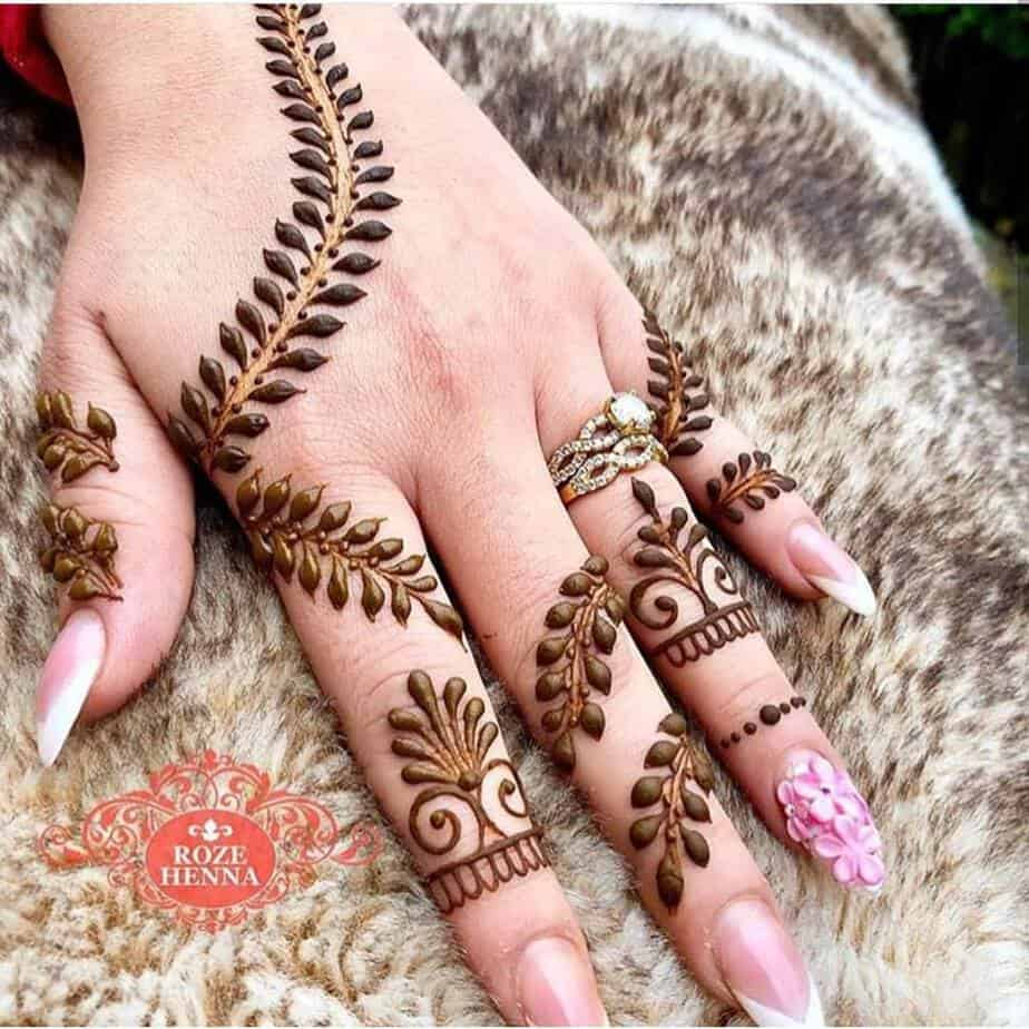 easy-simple-henna-designs