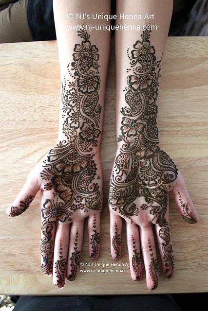 mehndi-designs