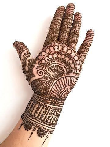 mehndi-designs-for-hands-beautiful