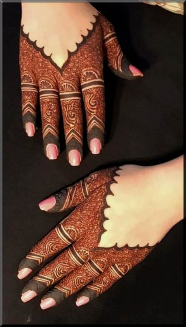 mehndi-styles-2020-easy-simple