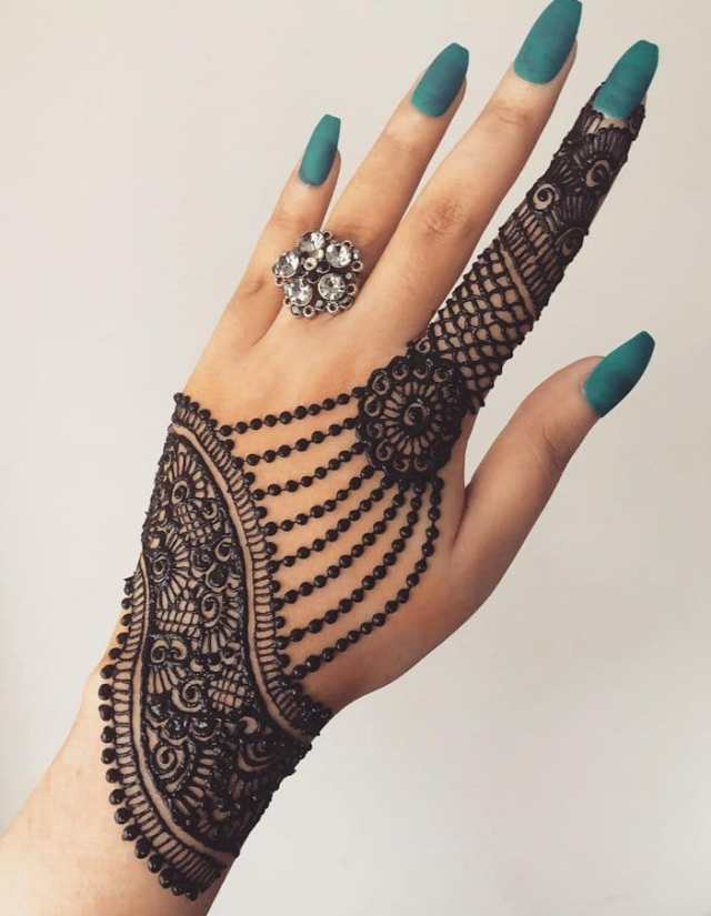 simple-arabic-mehndi-2020