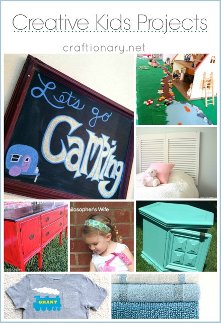 creative-kids-projects