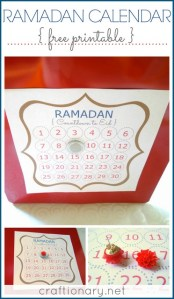 ramadan-calendar-printable