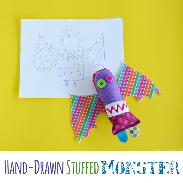 Monster-Drawing2