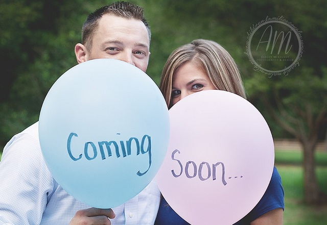 coming-soon-pregnancy-photo