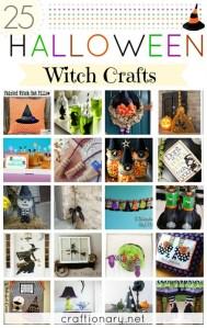 DIY-witch-halloween-crafts