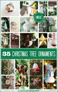 DIY-christmas-ornaments-for-holidays
