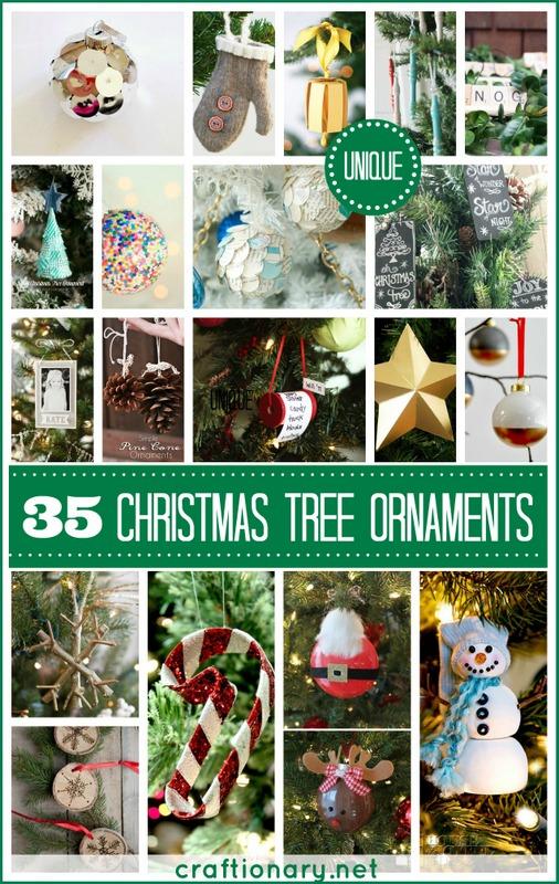 DIY-christmas-ornaments-for-holidays