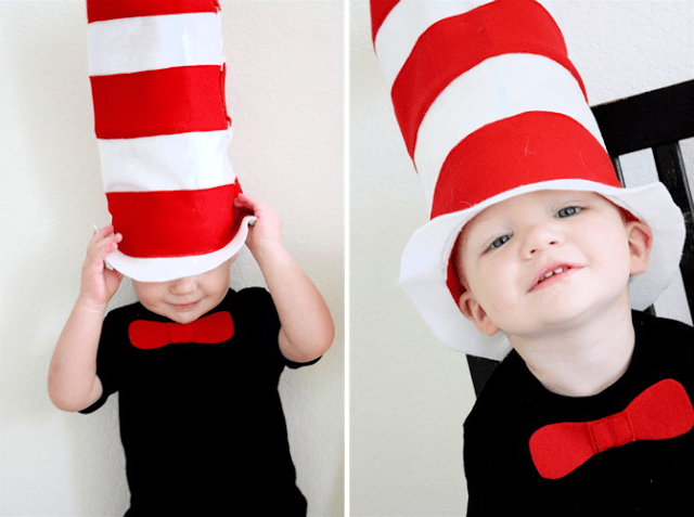 Dr_seuss_costume