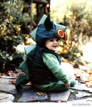 baby_dragon_costume