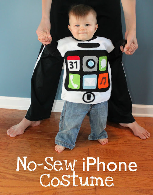 iphone_baby_costume