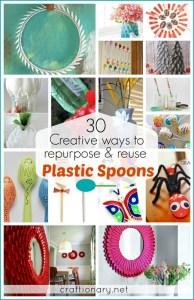 diy-creative-plastic-spoon-projects